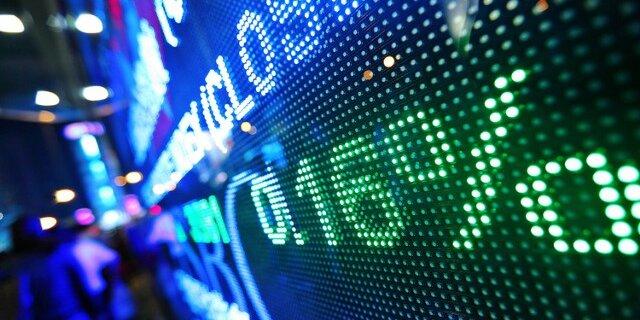 Открытая экономика: проблемы или возможности?