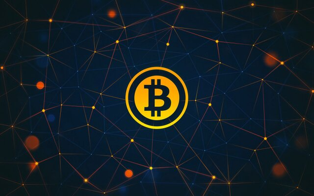 Курс Bitcoin растет за счет бегства капитала из КНР