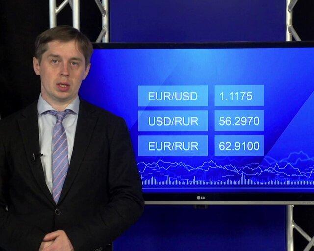 Комментарии. Заседание ОПЕК: в преддверии новых цен на Brent