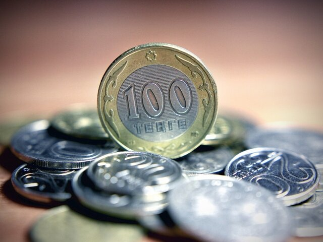 "$250 млн пенсий Казахстана ""зависло"" в Азербайджане"