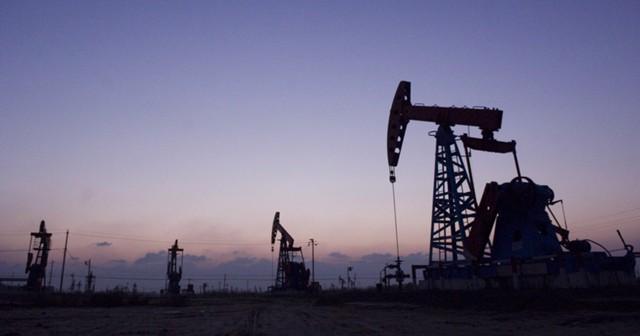 Большие объемы добычи в Иране упростят задачу ОПЕК