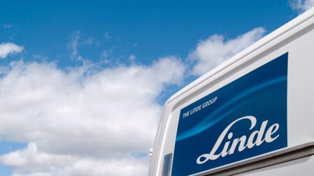 Linde и Praxair: слияние на 60 млрд евро
