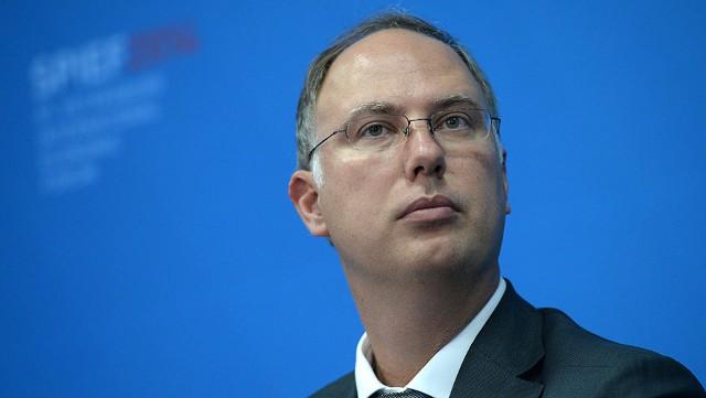РФПИ заключит 10 инвестсоглашений на ПМЭФ