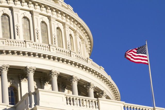 Госдолг США и грядущий кризис: пора бить тревогу