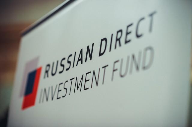 Глава РФПИ: Путин встретится с главами инвестфондов
