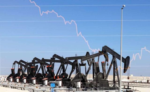 Прогноз: соглашение ОПЕК+ продолжит помогать рынку