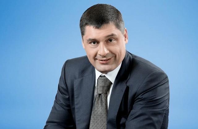 """Шишханов покидает пост предправления """"Бинбанка"""""""