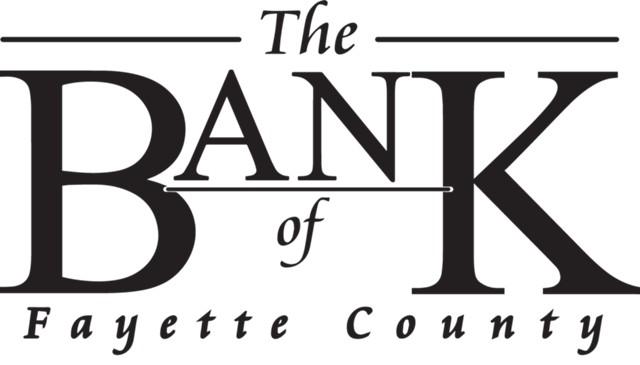 В США обанкротился 6-ой с начала года банк