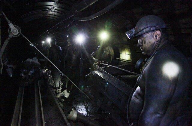 НаСахалине решили закрыть последнюю угольную шахту