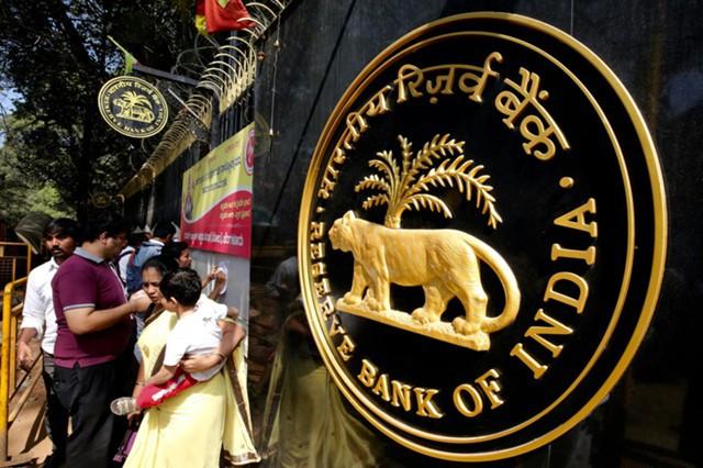 Экономика Индии показала быстрый рост в I квартале