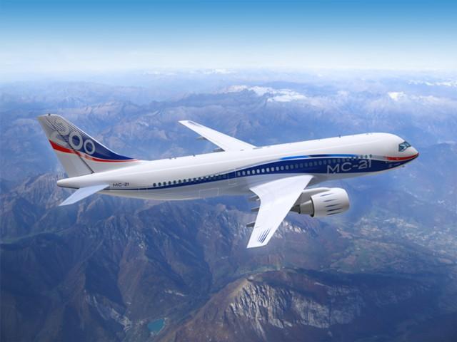 Медведев: полет МС-21 - ключевое событие для страны