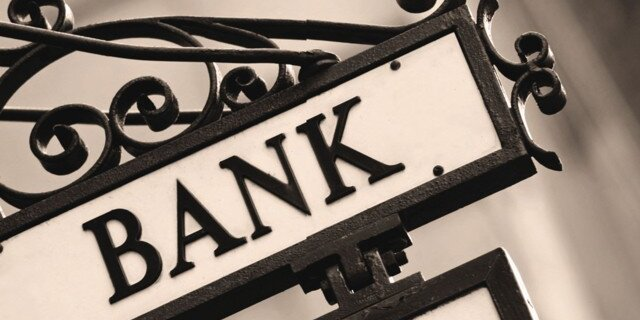 """""""Базовые"""" банки могут исчезнуть с рынка?"""