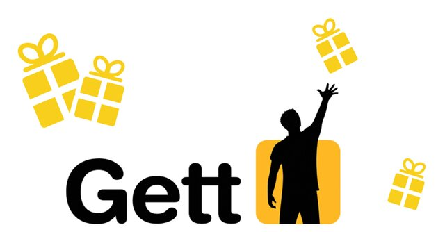 ФАС возбудила дело против Gett