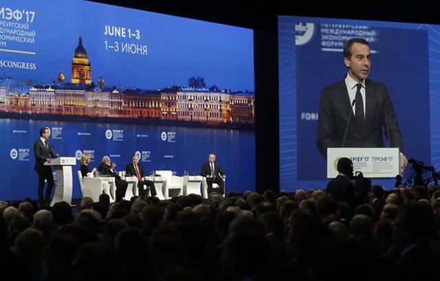 Австрия: США хотят ослабить Европу