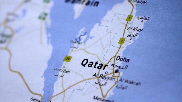 ВГосдепе прокомментировали конфликт между странами Персидского залива