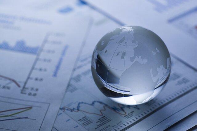 Рубини: восстановление мировой экономики под угрозой