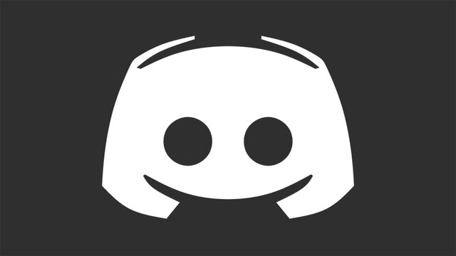 discord how to change profile pic