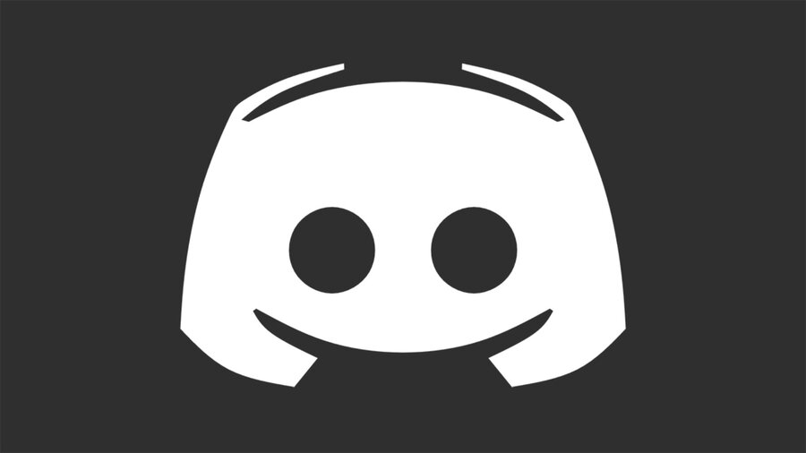 how to change profile pic discord