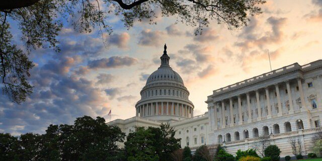 Республиканцы близки к отмене закона Додда - Франка
