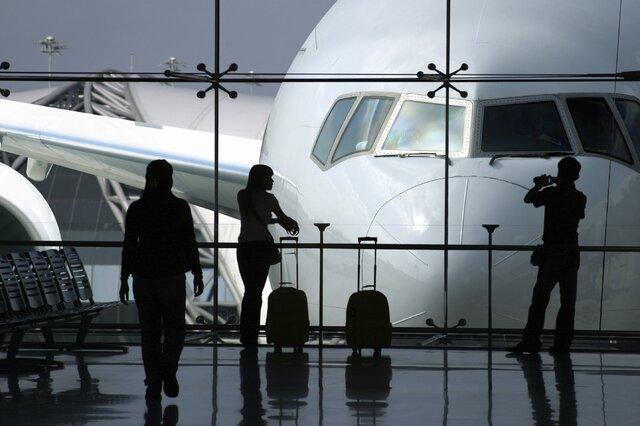 Авиакомпании вРФ увеличили транспортировки пассажиров на26% вконце весны