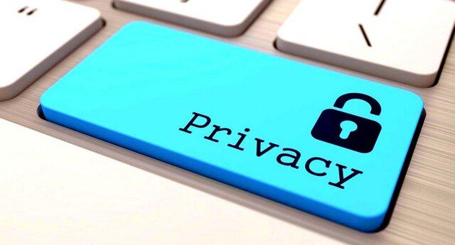 Group-IB: запрет VPN создаст риски утечки данных