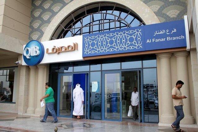 Банки Катара пытаются заманить вкладчиков ставками