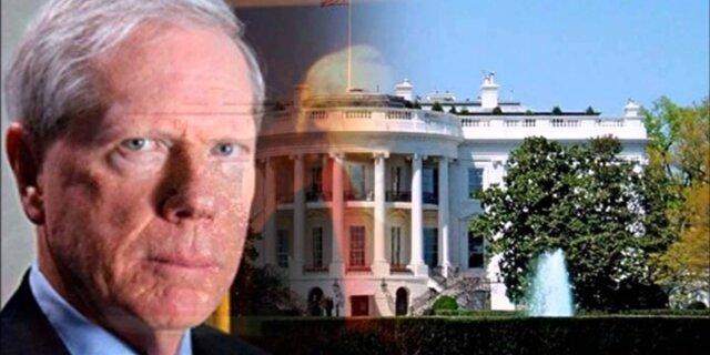 Робертс: Америка падет без закона Гласса-Стиголла