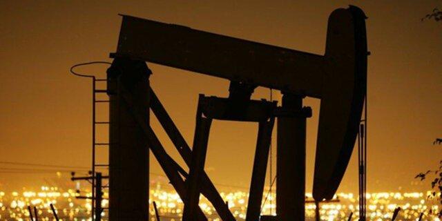МЭА предсказывает рост мирового спроса нанефть в 2018г