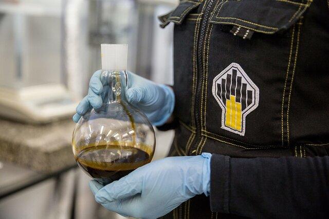 РФ вконце весны выполнила соглашение по уменьшению добычи нефти на93% — МЭА
