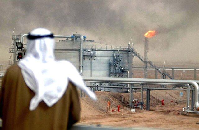 Ирак меняет структуру мирового рынка нефти