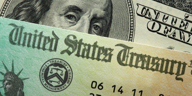 РФ ксередине весны увеличила вложения вгособлигации США до $104,9 млрд