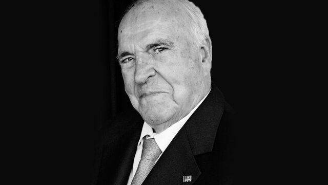 a review of the criminal fraud case against former german chancellor helmut kohl Analysis: how corrupt is europe countries in fraud cases - a change which seems to go against the declared former chancellor helmut kohl blatantly.