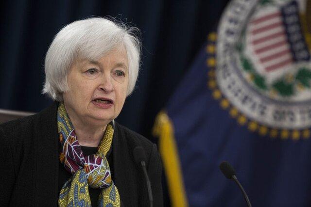 ФРС оказалась на пороге кризиса в $4 трлн