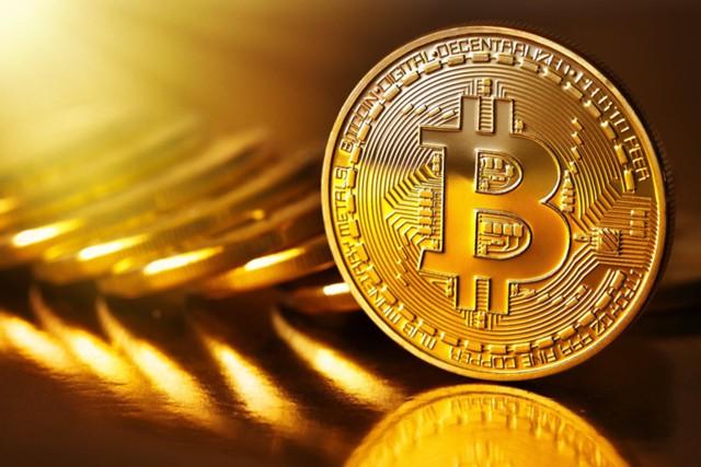 Народный банк Китая манипулирует курсом bitcoin?