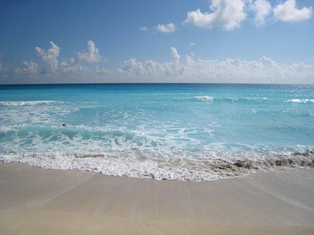 Кудепста фото города и пляжа