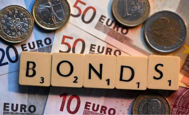 Минфин разместит евробонды в долларах на 10 и 30 лет