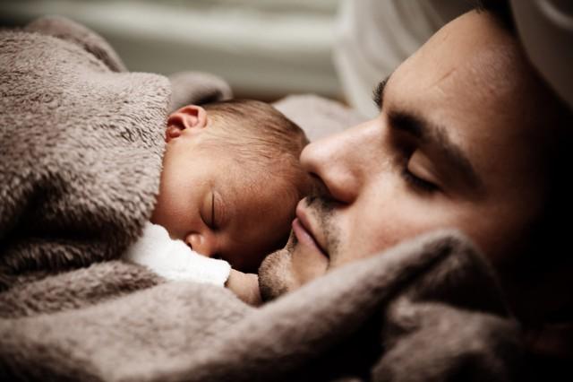 8 лучших стран для отцовства