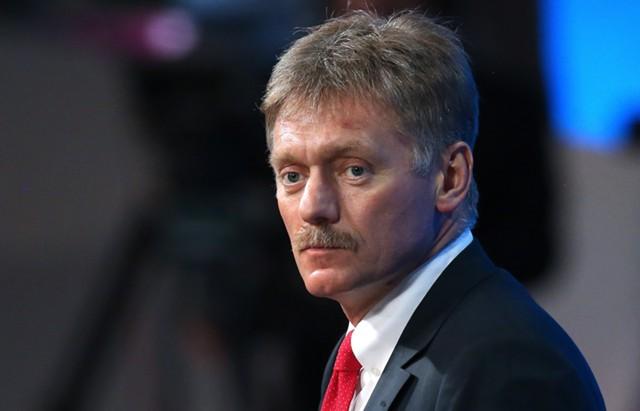 Песков: Путин не вмешается в спор Роснефти и Системы