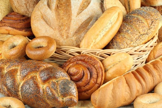 Минпромторг: спрос на хлеб упал за 10 лет на 25%