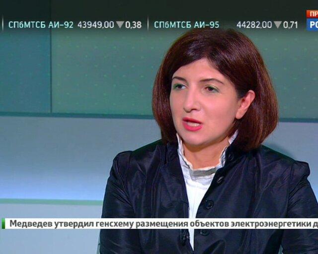 """Быстро и дешево: """"Сумма"""" о проекте уберизации грузоперевозок"""