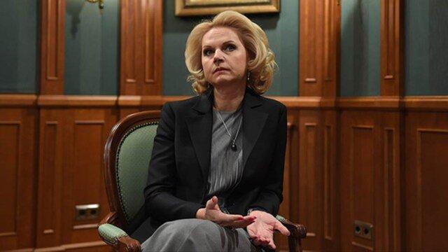 Счетная палата зафиксировала неэффективное использование денежных средств поразвитию Крыма иСевастополя