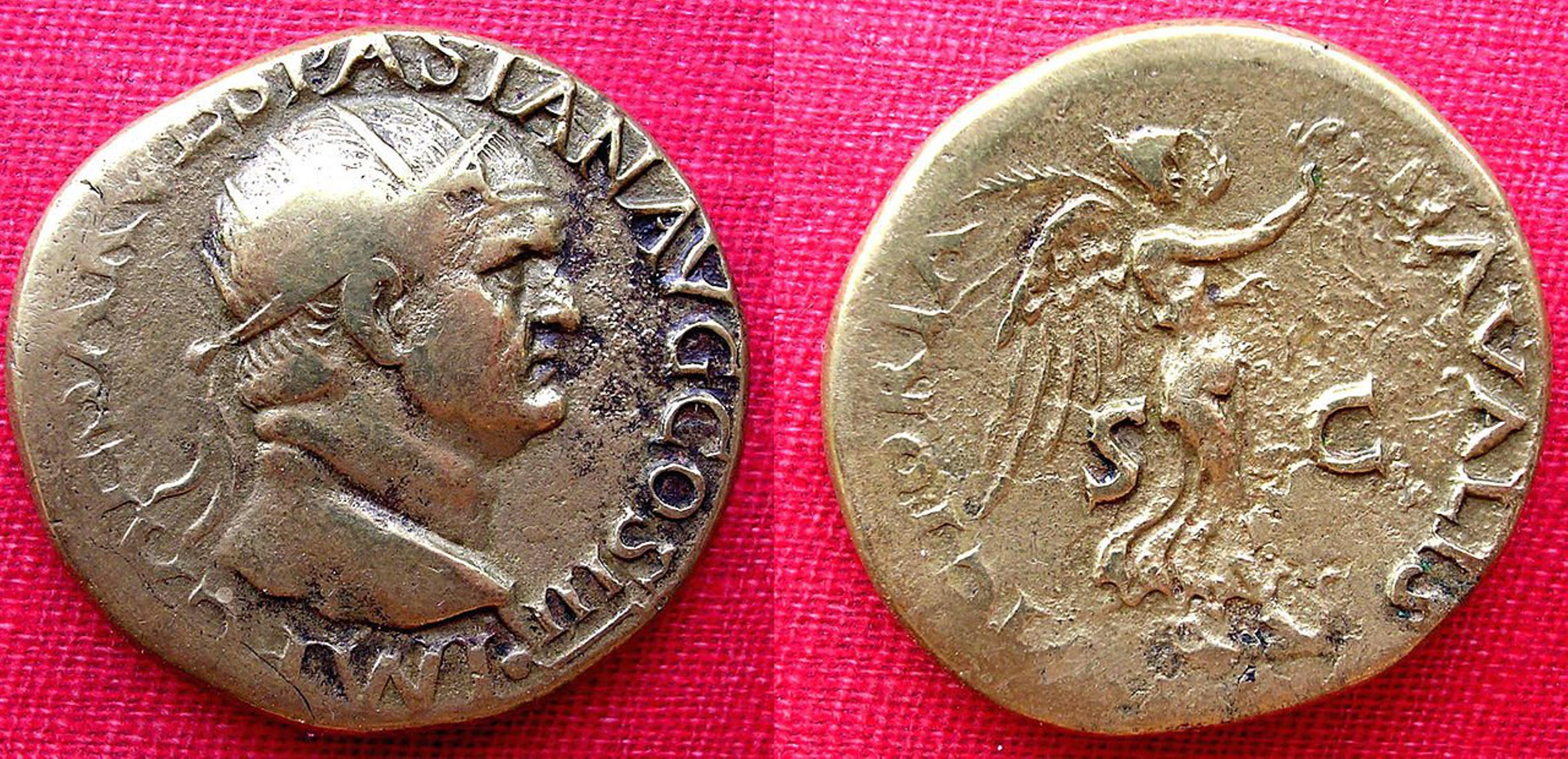 Деньги: история, которая началась 40 тысяч лет назад