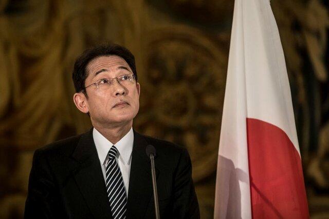 ЕС и Япония договорились о свободной торговле