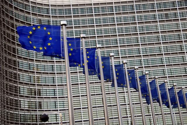 Брюссель продлил санции против России