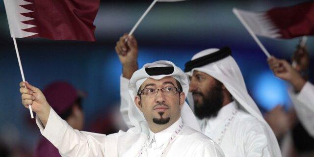 Катар получил ультиматум от Эр-Рияда и его союзников