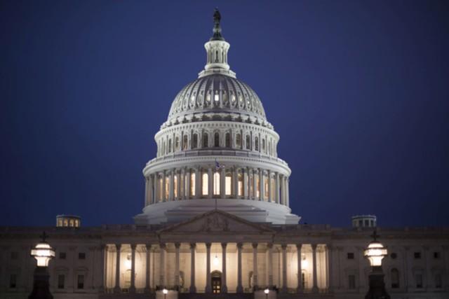 Сенат США придумал новую замену Obamacare