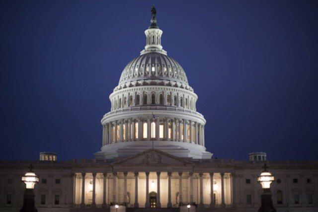 Сенаторы-республиканцы представили новый проект реформы здравоохранения вСША