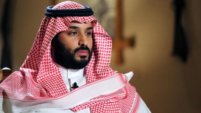 Новый принц Саудовской Аравии: что будет с нефтью?