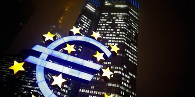 ЕЦБ хочет больше полномочий по клиринговым операциям