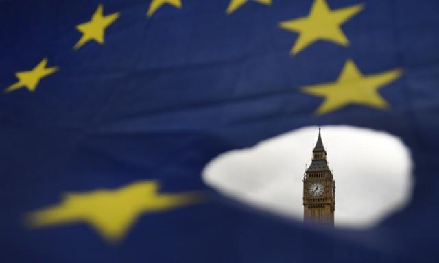 Годовщина Brexit: 5 сценариев
